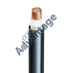 5117 CABLE CU ENVIRO RHE-1-FLEX 1X16MM GRN/YLW 110