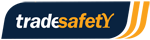 Tradesafety Website